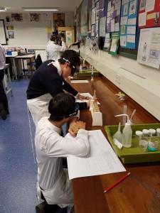 Chem 3